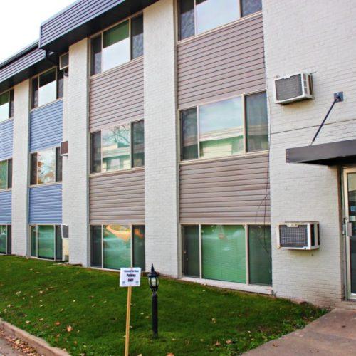 Element Buildings 1024x683