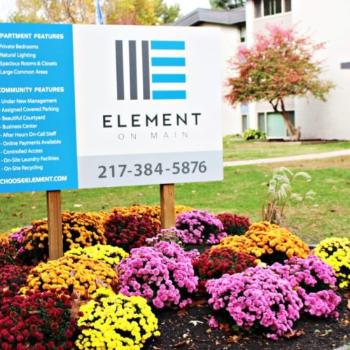 Element Monument 1024x683