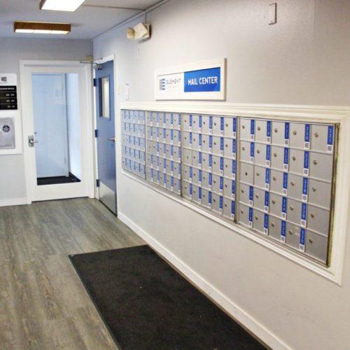 Mail room 1024x683