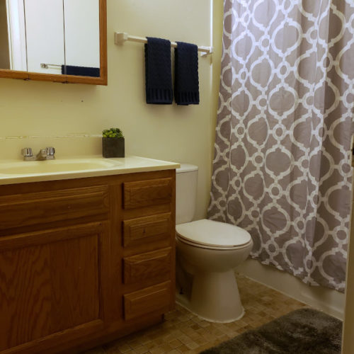 312 Bathroom 4 Sept 2019 01