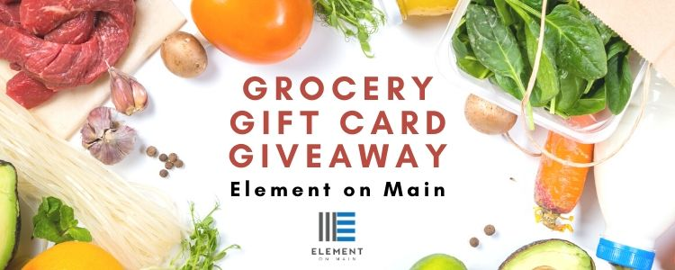 Copy of Copy of GROCERY GIFT CARD GIVEAWAY1